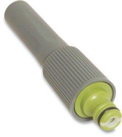 Male Click Spray Nozzle