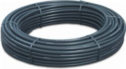 PE Irrigation pipes