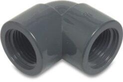 PVC pressure Fitting