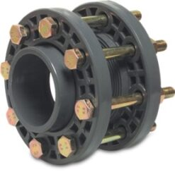 Flanges and Gasets
