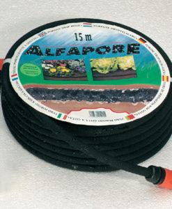 alfapore(1)