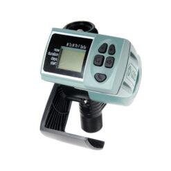 GALCON: Water Timer 11000 Series – Galconiq E-Z 3/4″ BSP 9v
