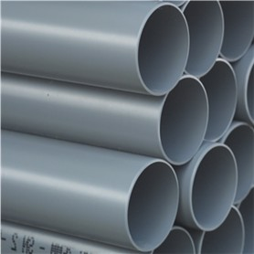 solvent pvc weld pipes