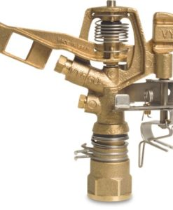 RC 135: AF Part Circle Impact Sprinkler 3/4″ female 4.8mm