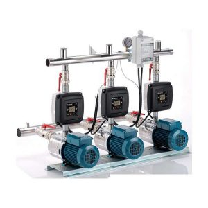 Garden Sprinkler Systems Commercial Irrigation Products At Irrigationuk
