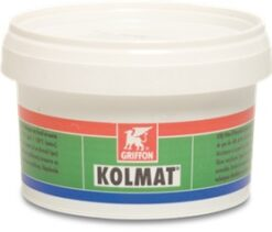 Griffon: Kolmat Sealing Compound – 875g