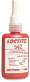 Loctite 542