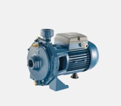 Foras: KB Centrifugal Pump