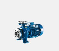 Foras: MN Centrifugal Pump