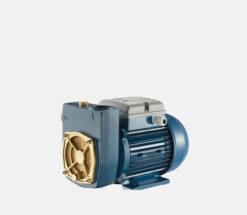 Foras: PC100M Priming Diesel Pump – 0.74kw