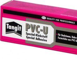 Tangit: PVC Solvent Weld Pressure Glue – 125g Tube