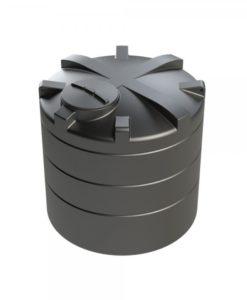 Enduramaxx Tank