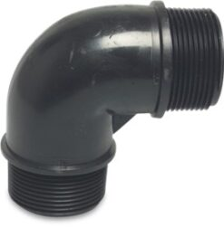 PP Irrigation fittings