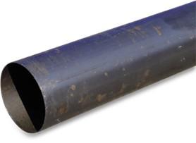 Steel Weld Pipe